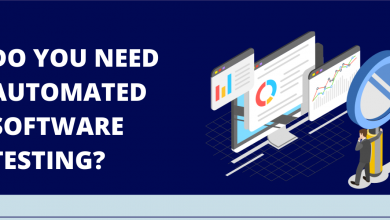 Photo of Why Do You Need Automated Software Testing? | Devstringx