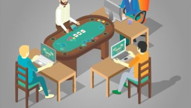 Photo of How To Manage A Successful Poker Room Software