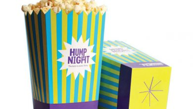 Photo of Let the Customers to Take Notice of Your Product with Customized Popcorn Boxes