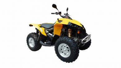 Photo of Purchaser's Guide to Finding the most effective 4 × 4 ATV