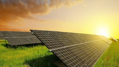 Photo of Things To Be Consider While Buying The Solar Panel System Melbourne