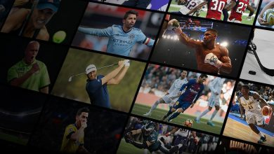 Photo of How to Watch Sports Online for Free For Upcoming Time?
