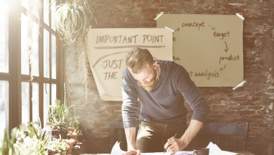 Photo of 5 Tips You Need if You Are Planning to Start a Business