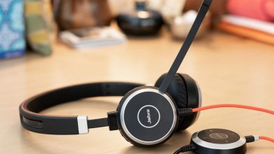 Photo of 7 Reasons Your Boss Hates Usb Headsets For Phone Calls