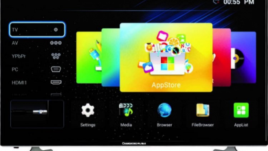 Photo of WHAT IS A SMART TV? AND IT'S FEATURES