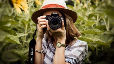 Photo of Wedding Photographer India Hiring Benefits.