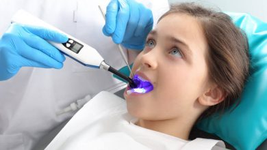 Photo of What are Some Benefits of Dental Sealants