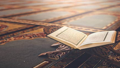 Photo of 5 Tips To Pace Up Your Quran Memorization Speed