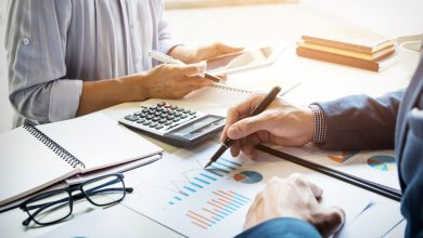 Photo of Why the Business Valuation Services Are Very Important