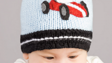 Photo of Hats for Baby Boys – Reasons to Buy