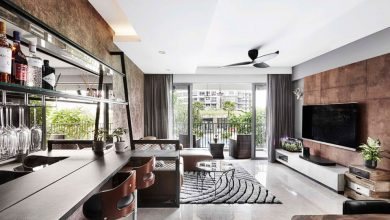 Photo of 7 Easy Ways To Make Home Renovation Singapore Faster!