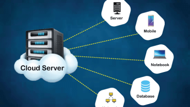 Photo of Why cloud services have become essential for IT vendors