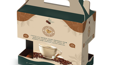 Photo of How Does Custom Boxes Help Elevate Food Brands?