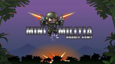 Photo of Download Mini Militia Mod APK: New Additions to the Game