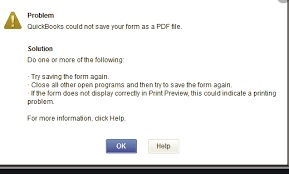 Photo of Reinstalling QuickBooks PDF Converter just in Case of a Problem