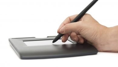 Photo of Advantages that You Get with Electronic Signature Online Apps