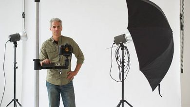 Photo of Corporate Photography – Best Way to Enhance your Business Productivity!