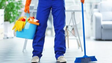 Photo of Why Should You Hire Cleaning Services In Wirral?