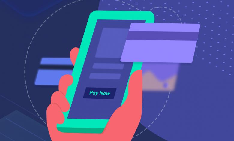 2D Payment Gateway
