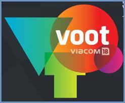 Photo of Voot app download
