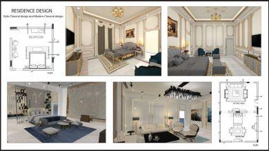 Photo of Interior Designing Guide to Plan Flooring Designs