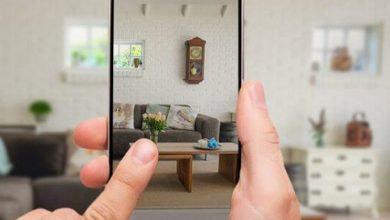 Photo of 7 Best Advanced Interior Designing Softwares and Mobile Application