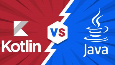 Photo of Java vs Kotlin most Important details that You Must Know