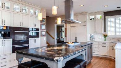 Photo of Kitchen Remodelers Denver Guidelines on Restoration Process