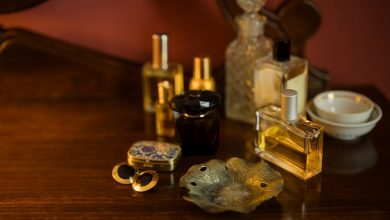 Photo of Some of the best-selling perfumes of the year