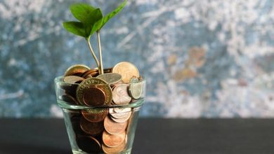 Photo of 6 Tips for Managing Small Business  Finances
