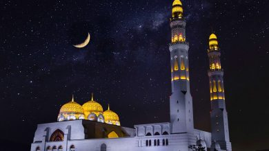 Photo of Why Are Mosques Important To Islam?