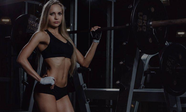 Yoga vs Pilates WeSellGyms