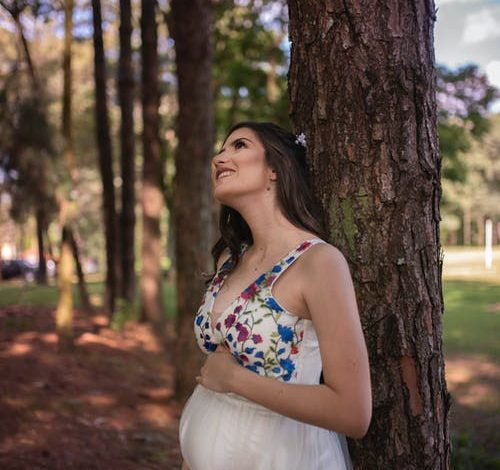 obstetrician werribee
