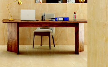 Photo of Points To Be Remember While Going To Buy Tiles Melbourne For Your Residential