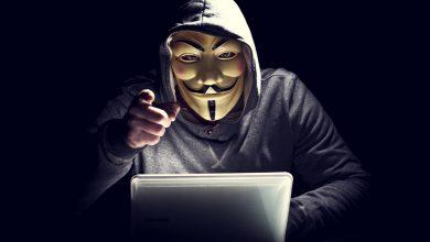 Photo of Stolen crypto Recovery account