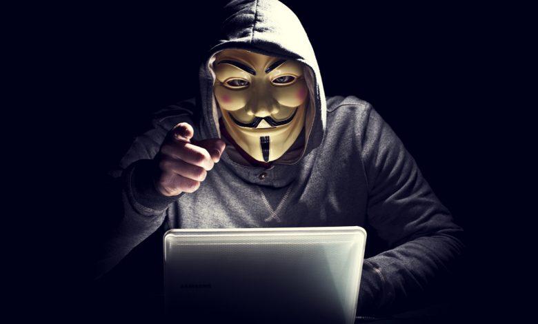 hacker-inside-computer