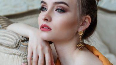 Photo of Prominence in Diamante earrings UK
