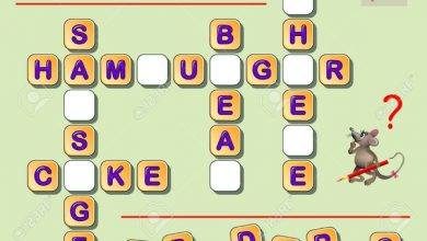 Photo of Play the best Unblocked puzzle games on all devices!