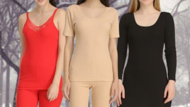 Photo of Purposes of the thermal inner wear for ladies and the best thermals for men.