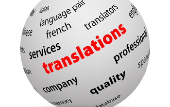 Photo of The Importance of Translation Services for the Banking and Finance Sector!