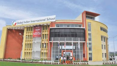 Photo of 9 Merits Of Studying In An Indian International School
