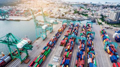 Photo of What to look for while choosing a Freight Forwarder?