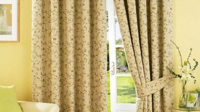 Photo of Benefits of Curtains Installation Services for Give a Luxury look to the Windows