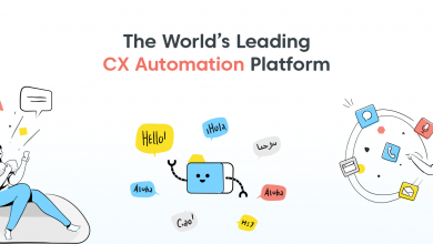 Photo of Tips to Integrate Automation into Your CX Strategy
