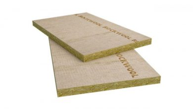 Photo of Useful Ways to Improve Acoustic Insulation