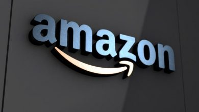 Photo of How To Start A Business With Amazon Private Label Course