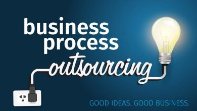 Photo of Tips for Outsourcing Business Processes Effectively