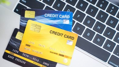 Photo of Everything You Need To Know About Credit Card Interest