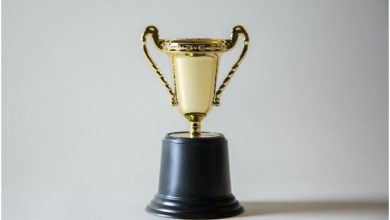Photo of What Are Need Of Custom Awards?