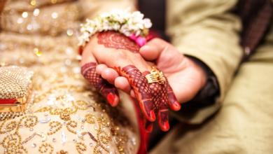 Photo of 3 Fashion Essentials For Hijabi Brides